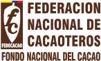 Logo-Fedecacao-3